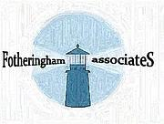Logo of Fotheringham Associates